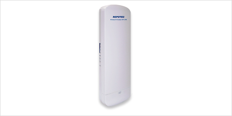 ROUTER WIRELESS H-P